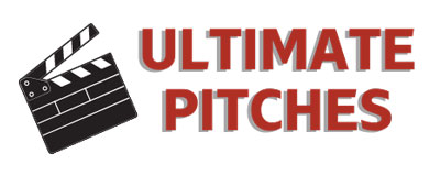 Ultimate Pitches